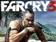 Far Cry 3 - Hardcore (MOD)